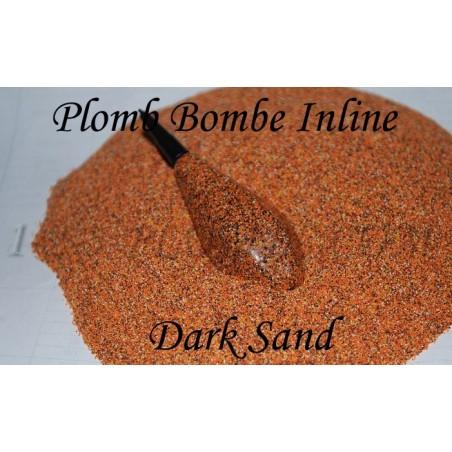 Plombs Bombe Inline