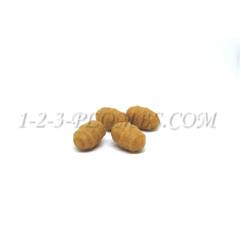 Tiger Nuts Flottante