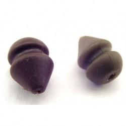 Heli beads 1-2-3-Plombs Tackle