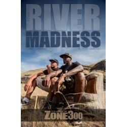 River Madness Le DVD